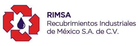 Recubrimientos Industriales de Mexico